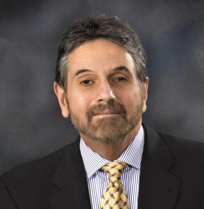 Dr. Len Wysocki