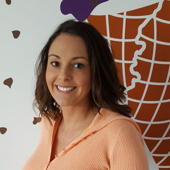 Laura Beckham