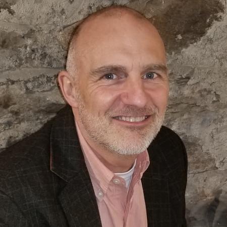 Richard Portelance