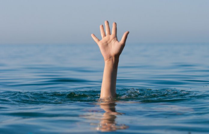 Drowning in commitments